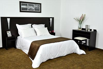 offre de location financi re avec option d 39 achat pour votre mobilier d 39 h tellerie. Black Bedroom Furniture Sets. Home Design Ideas