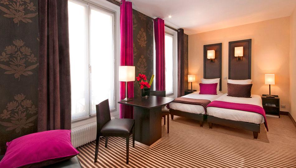chambre ebene sur meubles mobilier hotel haut de gamme en bois massif. Black Bedroom Furniture Sets. Home Design Ideas