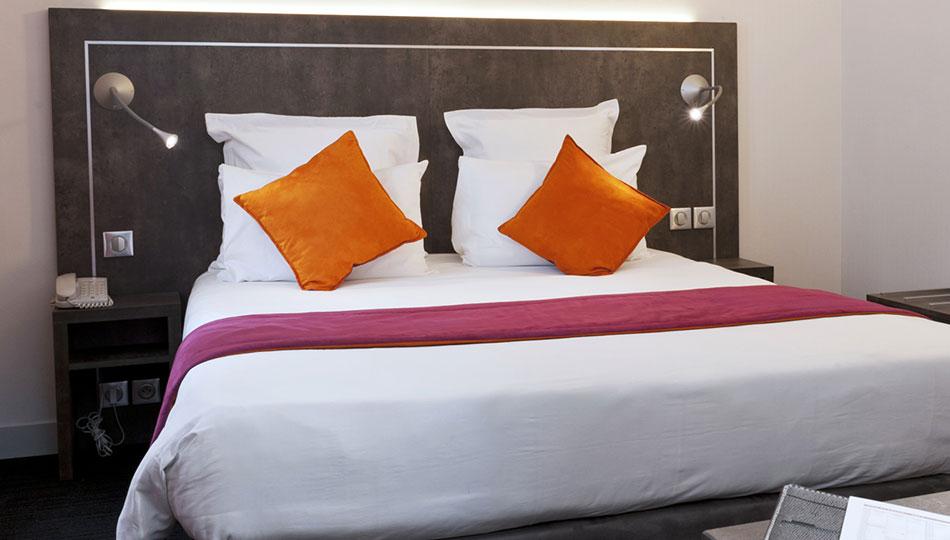 Chambre Etnic Chic 1 Sur Meubles Hotels Com Mobilier