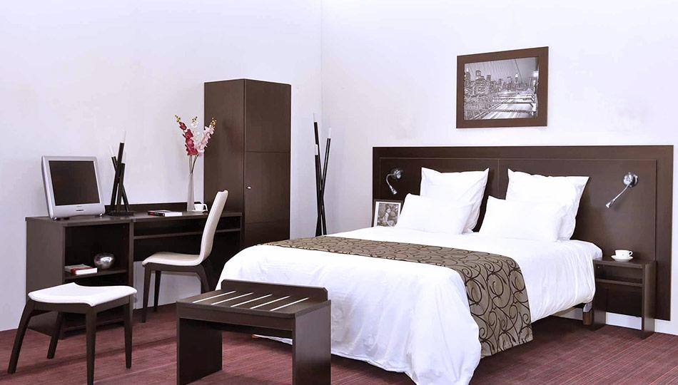 Chambre Etnica sur meubles hotels com  créateur et