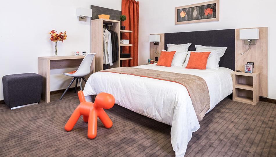 Chambre SOFIA sur meubles-hotels.com : mobiler design haut ...
