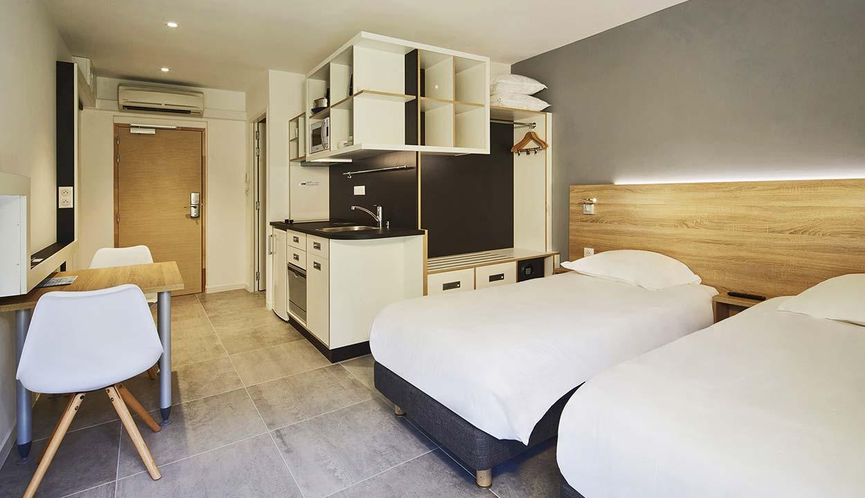 Meubles Hotels Ag D U00e9co   Mobilier Hotel Et Meubles Pour