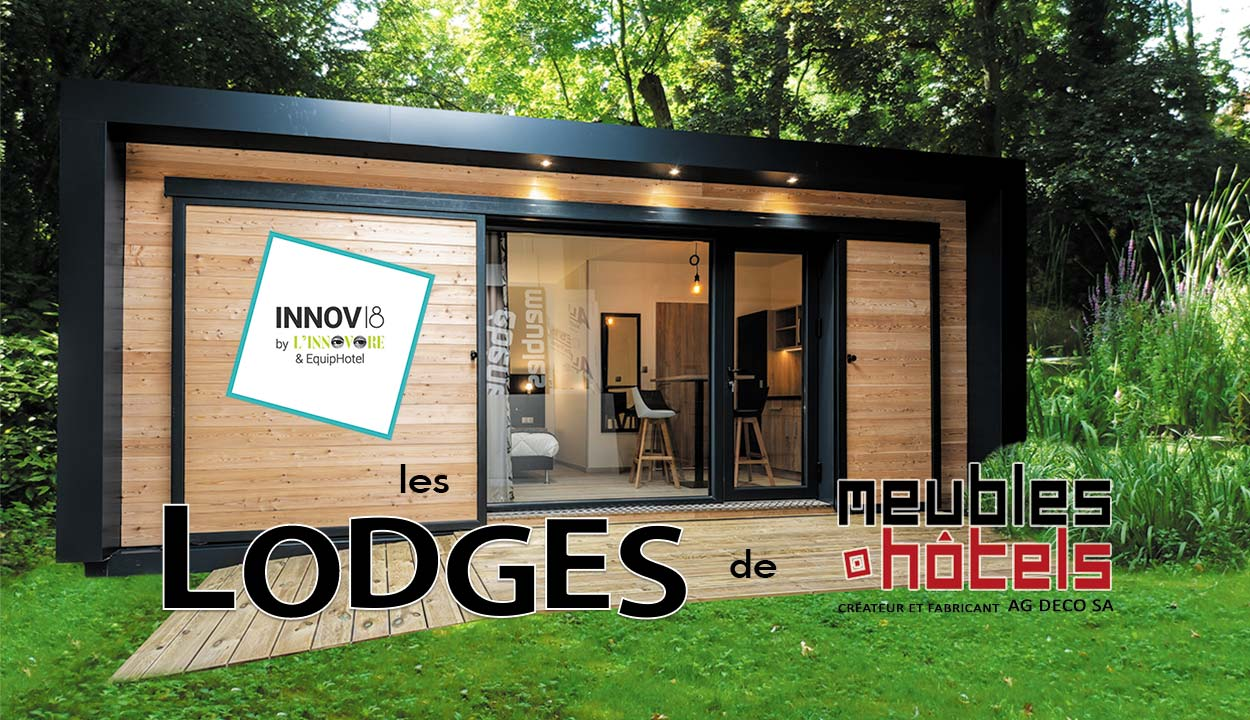 Les Lodges