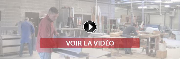MeublesHotels  Notre Usine De Fabrication De Mobiler Htelier